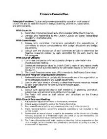 building security policy template security plan template security assessment plan