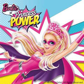 film barbie in princess power barbie princess power movie premier tickets