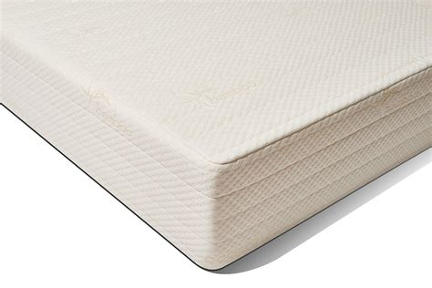 brentwood mattress amazon unique photos of mattresses on top 10 best hybrid mattress reviews 2018 buying guide