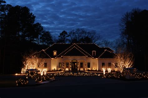 portfolio of outdoor lighting in richmond va inaray