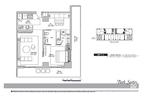 55 harbour square floor plans 100 55 harbour square floor plans 3 bedroom models u2013 destiny homes of florida 98 best