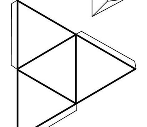 figuras geometricas recortables figuras geometricas 3d www pixshark com images