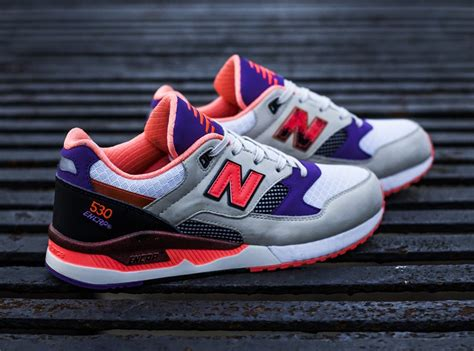 nyc sneakers west nyc x new balance 530 quot project 530 quot sneakernews