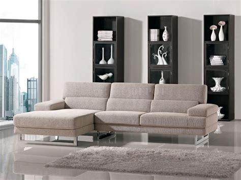 Best L Shaped Sofa Designs by Best 20 L Shaped Sofa Designs Ideas On Pallet