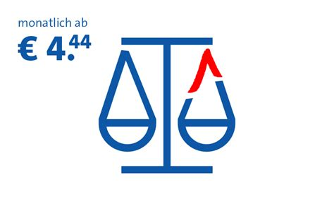 G Nstige Kfz Versicherung Ab 18 by G 252 Nstige Hausratversicherung Ab 1 42 Mon Bavariadirekt
