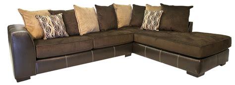 Albany Sectional Sofa Albany Sectional Sofa 699 00 Albany Leather Sectional Sofa With Foam And 8500 Sectional Sofa