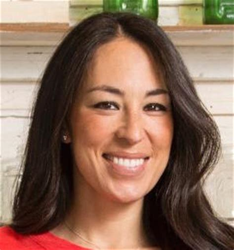 joanna gaines image gallery joanna gaines nationality