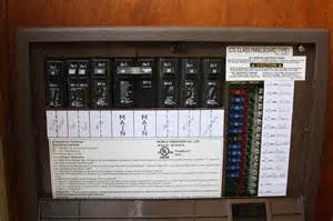 rv dc fuse box rv get free image about wiring diagram
