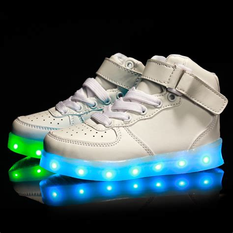 how to charge light up shoes light up sneakers boys 28 images new boys led light up