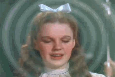 dorothy gif judy garland dorothy gif by top 100 quotes of all