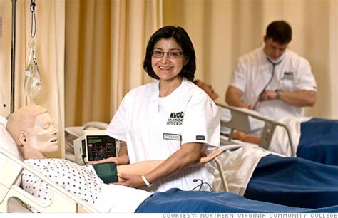 nursing colleges in virginia colleges and universities new york colleges and