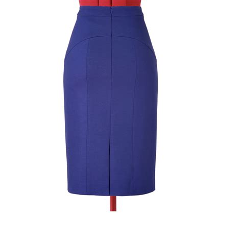pencil skirts product categories elizabeth s custom skirts