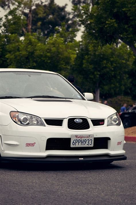 subaru wrx wallpaper black california subaru impreza wrx sti black white wallpaper