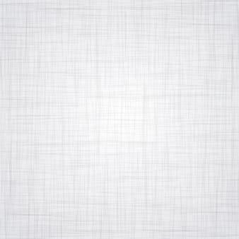 wallpaper grey vector grey texture vectors photos and psd files free download