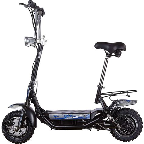 scooter with seat electric 5 electric scooters with seats electric scooter