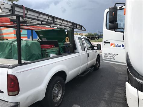 cheapest truck rental with lift gate wiring diagrams