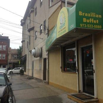 brazilian buffet 11 photos brazilian 124 wilson ave