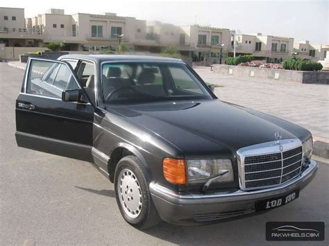 car engine manuals 1985 mercedes benz s class free book repair manuals service manual security system 1985 mercedes benz e class windshield wipe control used