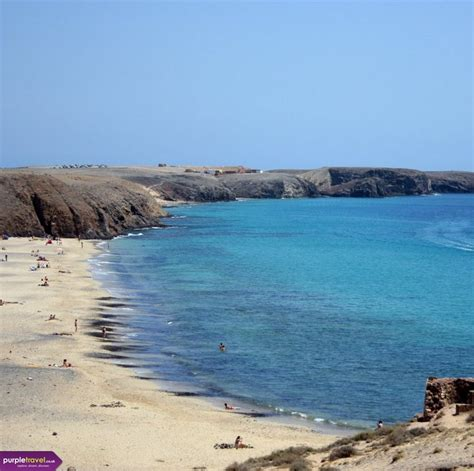 swinging lanzarote flights and holidays from manchester to lanzarote