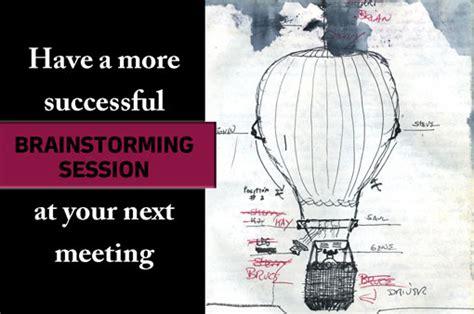 Invitation Letter For Brainstorming Meeting T 236 M Hi盻ブ Th盻ァ Thu蘯ュt Brainstorming G 243 C K盻ケ N艫ng 苣蘯 I H盻皇