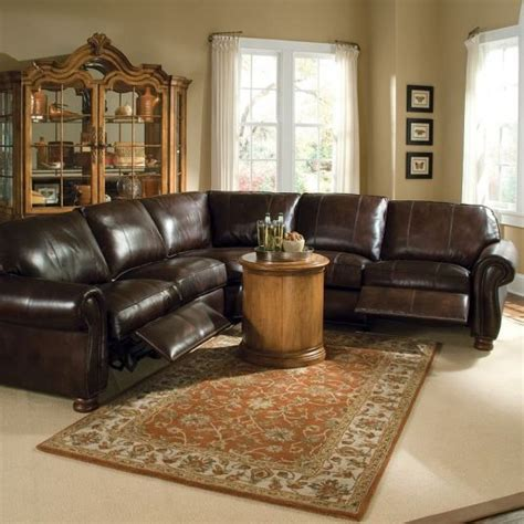thomasville benjamin motion sofa thomasville benjamin motion sectional sold by lenoir