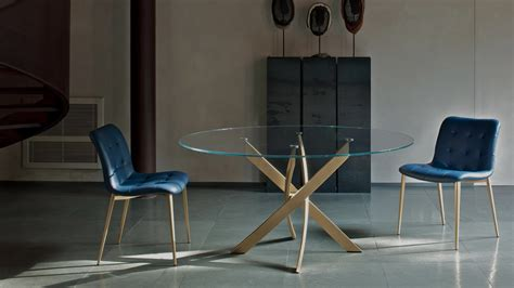 sedie e tavoli lissone bontempi lissone sedie tavoli complementi da resnati