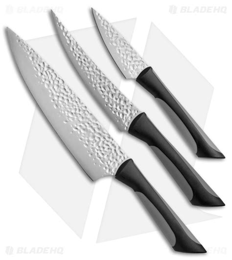 essential knives for the kitchen beaufiful essential knives for the kitchen images gallery