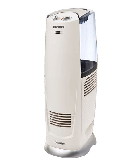 humidifier the cleaner home honeywell humidifier review cool mist honeywell humidifiers
