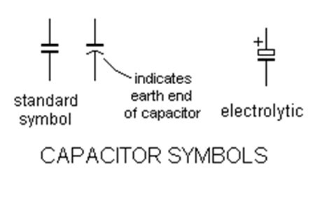 capacitor value symbols talking electronics bec page 18