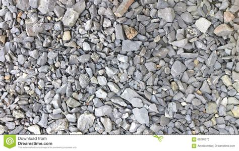 rocky soil information www imgkid com the image kid has it
