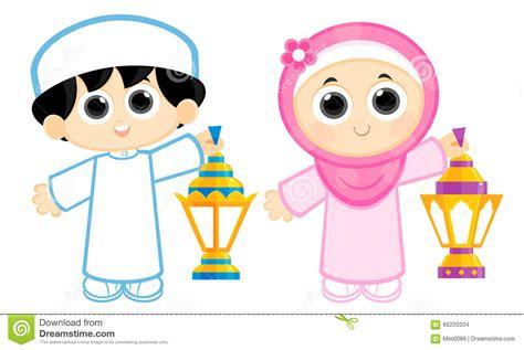clip grafiken happy ramadan stock vector illustration of islamic