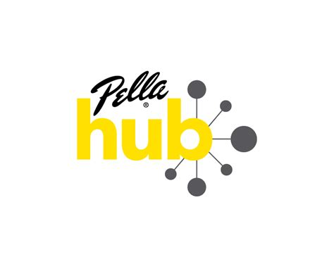 logo design identity brand identity development and custom logo designs for
