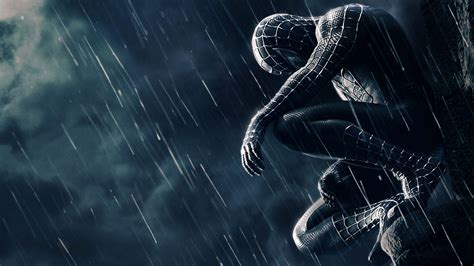 wallpaper full hd spiderman spider man hd wallpapers wallpaper cave
