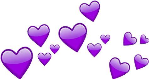 imagenes tumblr png de chicas coronadecorazones corona corazon corazones tumblr