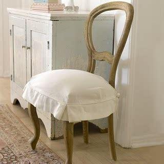 rivestimento per sedie shabby and charme fodere e rivestimenti per sedie e poltrone