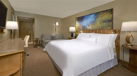 vegas rooms room vegas hotel rooms home decor interior exterior modern on vegas hotel rooms house