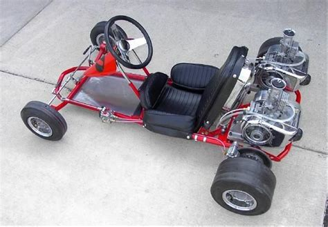 wagon go kart wagon go kart kits html autos post