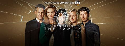 2016 the family tv show cancelled the family tv show on abc ratings cancel or renew