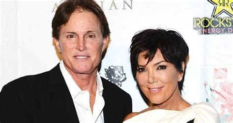 whats happening with bruce jenner five reasons why kris jenner and bruce jenner are getting