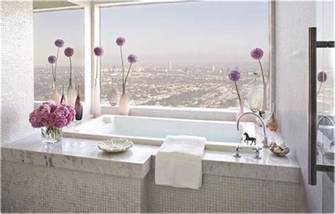 romantic bathroom ideas romantic bathroom design ideas room design ideas