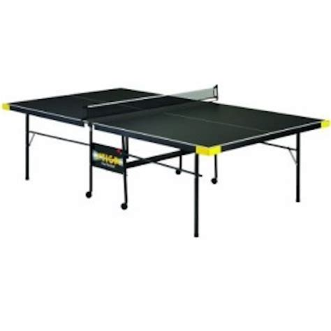 stiga table tennis table stiga table tennis tables t8612 legacy indoor use