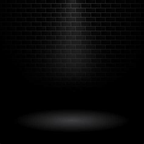 dark wall dark wall background vector free download