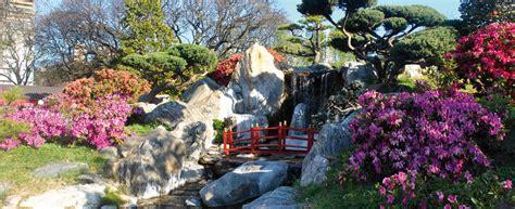 imagenes de jardines turisticos jard 237 n japon 233 s sitio oficial de turismo de la ciudad de