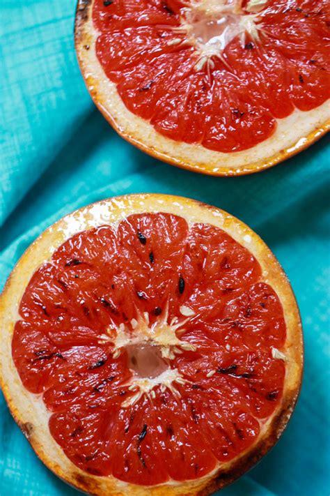 Lipstik Eternally Creme Brulee grapefruit creme brulee