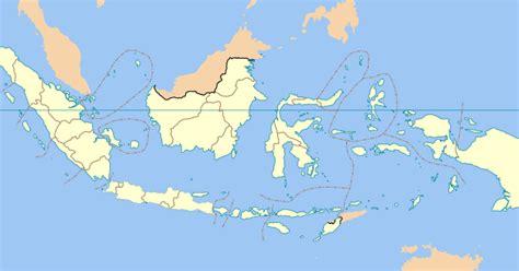 Cirebon Metro Perguruan Tinggi daftar nama universitas swasta di indonesia galery