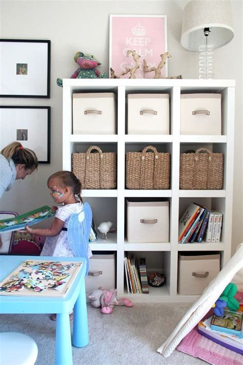 does ikea ever have sales 91 best images about ikea expedit on pinterest offices
