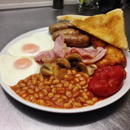 the comfort food cafe truro restaurant reviews phone