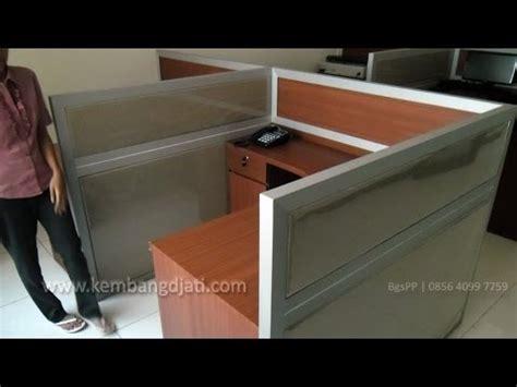 tutorial menggambar desain interior cara menggambar desain furniture interior cara membuat