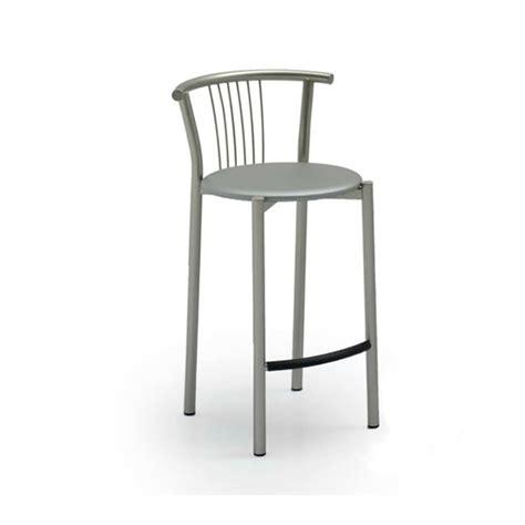 sgabelli calligaris prezzi sgabello cerchio calligaris sedie a prezzi scontati