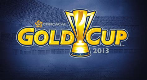 golds the fan schedule concacaf gold cup 2013 tv schedule